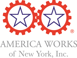 America Works is an Apploi Partner