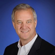 Supply Chain Industry Veteran Ron Kubera Joins Lucas As Executive VP and CMO As Company Continues Its Growth And International Expansion