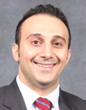 DISC Strengthens Spine Roster With Hiring of Orthopedic Spine Surgeon, Dr. Rojeh Melikian