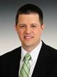 Dennis J. Butler Named Partner at Panitch Schwarze Belisario & Nadel