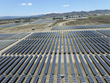Baker Electric's Solar Business Achieves 202% YOY Growth