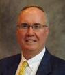 Larry Schaefer, Assured Neace Lukens