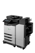 Lexmark Announces Breakthrough Innovation in Fastest Growing Market Segment