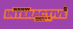 SXSW Interactive: Startup Spotlight