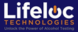 Lifeloc Technologies Names New CEO
