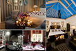 Fall in Love Around the World with Red Carnation Hotels