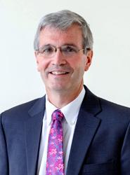 Marc Probst, CIO Intermountain Healthcare
