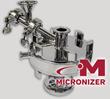 Sturtevant Announces Launch of Micronizer.com