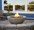 New Fire Table Products for 2016