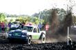 RacingJunk.com to Sponsor Mud Down in T-Town