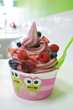 sweetFrog Launches Educational Field Trip Program