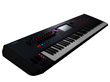 Yamaha Montage Synthesizer Offers Powerful, Inspiring New Ways to Interact with Sound