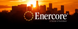 Enercore Partners with Sun Edison to Bring Solar Energy to U.S. Homes and Businesses