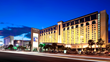 Westin Las Vegas to Be Managed by Crescent Hotels & Resorts