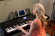 Yamaha DGX-660 Portable Grand Adds Mic Input and Wireless Connectivity to Top Selling Digital Piano