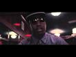 "Arkansas Recording Artist Lil Dolfin Release New Music VIdeo ""Diamonds"""