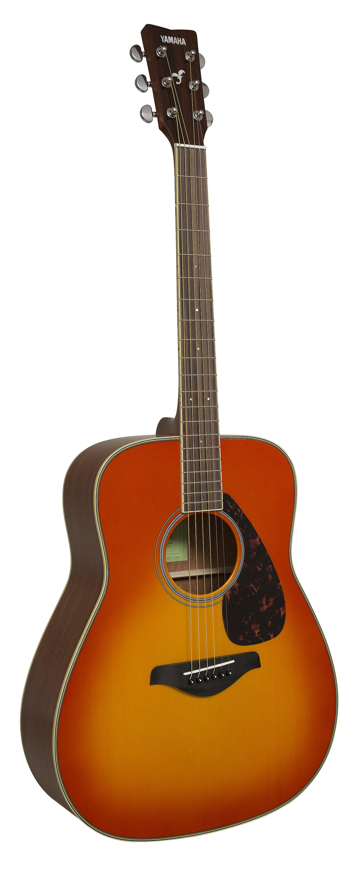 yamaha enhances sound quality and playability of the world s best selling guitars introduces. Black Bedroom Furniture Sets. Home Design Ideas