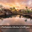Parrish Kauai Vacation Rentals' New Kukuiula Makai Cottage