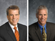 Dan Zdon Named CEO of Five Star Professional; Nat Porter Joins Five Star Professional as Vice President of Sales