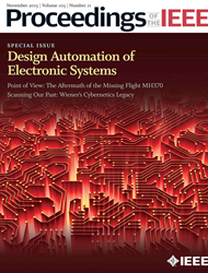 Design Automation of Electronic Systems: Past Accomplishments and Challenges Ahead