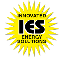 Innovated Energy Solutions (IES) is on a mission to provide clean, reliable and affordable solar electric to residential and commercial customers across Long Island and the Tri-State Area