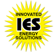 Solar Power Long Island Leader Innovated Energy Solutions (IES) Completes Major Solar Install Project for Large Uniondale, NY High School