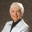 Sandra Davis, Ph.D., Chair and Co-Founder, MDA Leadership Consulting