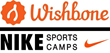 US Sports Camps to Provide $5000 in Scholarships to Low-Income Students via Wishbone