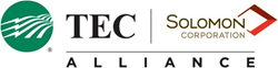 tec solomon corporation alliance