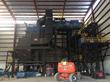 Hurst Boiler Announces Latest Poultry Litter-Fueled Biomass Boiler