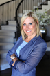 Kerri Dowling of RE/MAX Success Appears in 5280 Magazine as a Rising Star Real Estate Agent for 2016