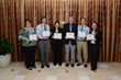 2016 Geothermal Resources Council Scholarships Announced