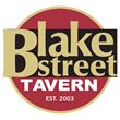 Blake Street Tavern Denver CO Will be Airing the AFC Championship Game to the Patriot and Bronco Fan Groups on Sunday