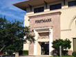 Firstmark Credit Union Reaches a Major Milestone as Managed Assets Surpass $1 Billion During Fourth Quarter 2015.