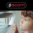 Acorn and Motiv Selected by the Consumer Product Safety Commission for Child Safety Initiative