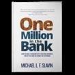 "Michael F. Slavin's ""One Million in the Bank"" Earns Book Award"