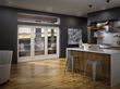 Milgard Windows and Doors Recognized as Best of Houzz 2016