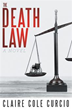 'The Death Law' Posits Euthanizing Elderly to Save America its Money