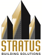 Stratus Building Solutions Franchise Opportunities Rank #7 for 2016