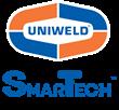 SmarTech™