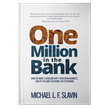 """Slavin Earns Fourth Book Award for """"One Million In the Bank"""""""