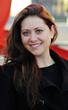 Rachel Betz Real Estate Group Joins Keller Williams' Top-Producing Office