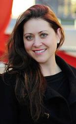 Rachel Betz