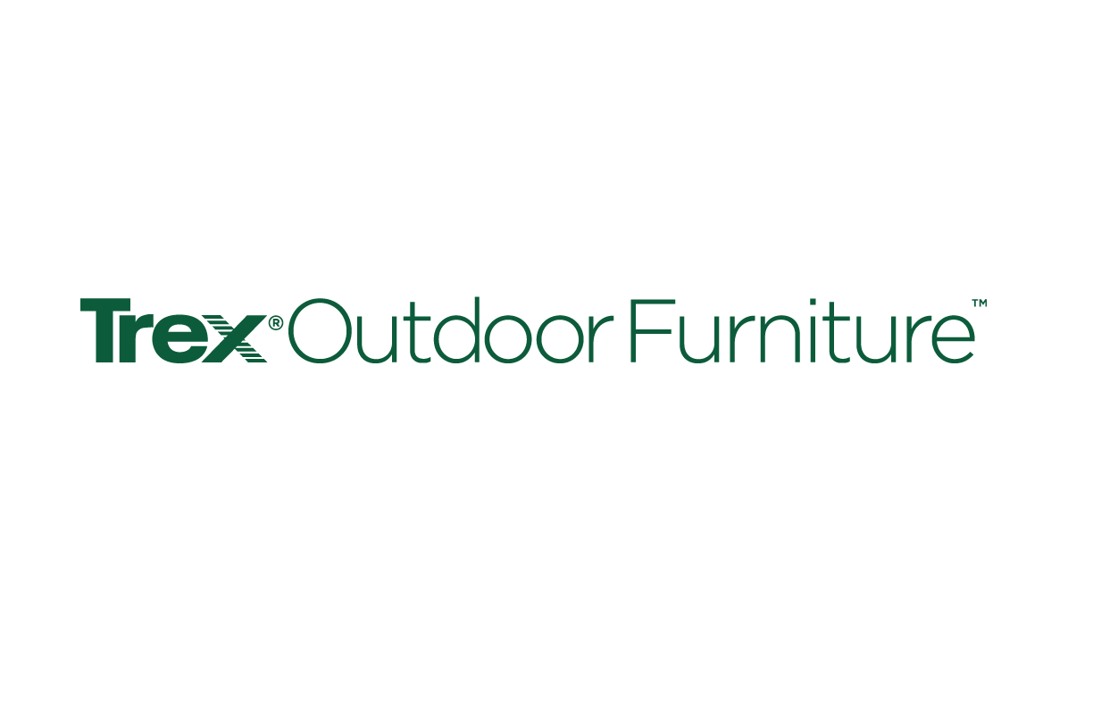 Trex Outdoor Furniture Featured On Today Show