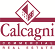Calcagni Commercial Moves to New Haven