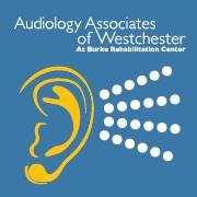 Audiology Associates of Westchester