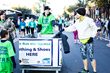 ATRS Donates Marathon Leftovers to Keep St. Jude Rock 'n' Roll Nashville Clean & Green