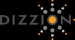 Dizzion End User Cloud Computing