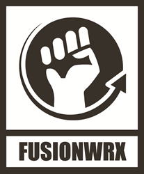 FUSIONWRX, a Flottman Company