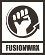 FUSIONWRX Awarded 2 Bronze Medals in the 2016 Bulldog Reporter Not-for-Profit PR Awards